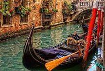 Idyllic Italy