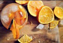 drinks / Klaudia Krupa, photo, www.projektowoo.blox.pl