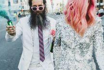 Wedding Cool