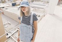 ^Cloths^ / Clothes I want
