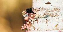 Häät / Wedding ideas