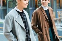 K-pop / K-drama Life