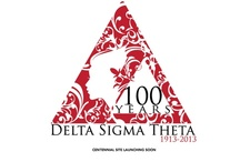 Delta Love  / Delta Sigma Theta Sorority, Inc.  / by Dariel Crenshaw