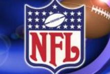 NFL / NFL Sports and Online Gambling News