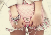 Accessories & Shoes