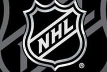 NHL / NHL news and online poker news