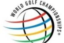 Golf / Golf News and Online Gambling Odds for Each Tournament