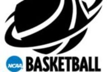 College Basketball / College Basketball News and Online  Gambling Information