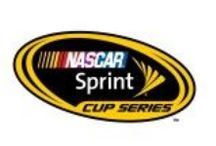 NASCAR / NASCAR News and Race Online Gambling Odds