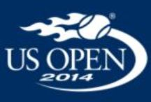 Tennis / Online Gambling odds and reviews for the ATP and WTA tours in professional tennis