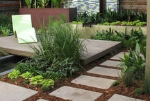 Landscaping Styles