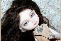 dolls (my foto)