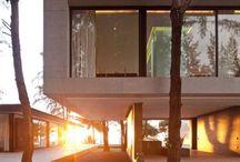 Arquitectura&interiordesign