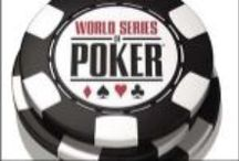 Poker / Poker and Online Poker tournaments and news