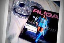 Rüga / Marca 100% portuguesa Disponível na loja First de Leiria e na First Shop em www.firstshop.pt Para mais info ou compras online: lojafirst@gmail.com Telf: 261 322 477 / 244 832 599