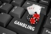 Online Gambling and Casino / Online Casino gambling promotions and news