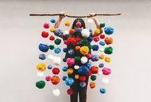 przedmioty i dekoracje do wnetrza