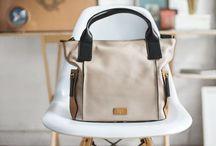Handbags, purses & accessories / Bags, purses and pretty accessories