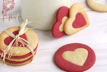 Valentine's Day / Ideas for crafts, recipes, gifts and more for Valentine's Day.