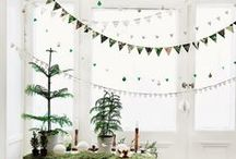 DIY Interiors - Hanging Bits and Bobs / This board is all about those hanging bits and bobs. So we're talking hanging plants, frames, shelves, garlands, bunting.