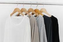 | Style | / | Black | White | Grey | Basic | Denim |