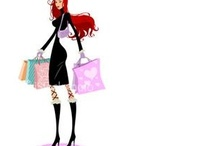 Avon Lady!!! / Please check out my AVON STORE ... www.youravon.com/ccocco!! / by Charlene Cocco
