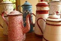 Country Home Decorating / Country Home Decorating  / by Jazzy Furniture & More