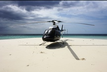 Whirlwind Aviation Tanzania  / Whirlwind Aviation Tanzania is a specialized helicopter company. Our clients range from private individuals to large corporations. Be it a short term charter for tourists to a turnkey solution we offer it all.