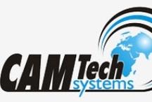 Camtech Systems CC