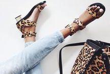 *Fashion*