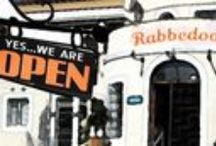 Rabbeddoo Online Store  / Organic products ....