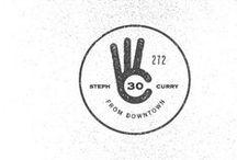 Logo/Brand identity