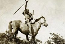 NativeHeritage/Beading / by Kaytee Lynne Sanders