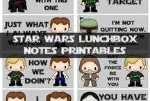 Printables You'll Want to Print / Printable projects found all over the internet.