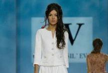 GALINA VASIL'EVA GV / #GALINAVASILEVA GV