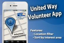 Volunteer / Pins do not necessarily reflect the views of or act as an endorsement by ASAC.