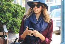 StyleWatch / Favourite celebrity styles