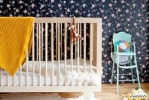 Oh, Baby! / Fabulous things for baby ...