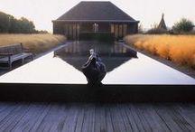 L   Landschap & Tuincultuur / van Bollenveld tot Dutch Wave