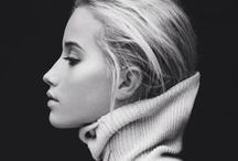 CASHMERE and COTTON
