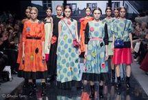 Sergey Sysoev весна-лето 2015 / Sergey Sysoev весна-лето 2015 показ на Неделе моды в Москве  #SergeySysoev #НеделеМодывМоскве #MFW #весналето2015 #SS2015 #SpringSummer2015