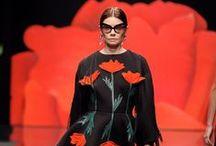 Alexander Arutyunov весна-лето 2015 / Alexander Arutyunov весна-лето 2015 показ на Неделе моды в Москве  #AlexanderArutyunov #НеделеМодывМоскве #MFW #весналето2015 #SS2015 #SpringSummer2015