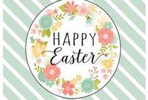 Easter Creative Ideas