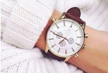 Watches /