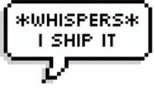 Book/show Fandoms / Literally my whole life