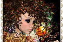 Gypsy - Vagabond