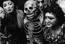 Graciela Iturbide 1942 / Photographe mexicaine, née à Mexico. Considérée comme l'une des photographes d'Amérique latine les plus importantes et les plus influentes de ces quarante dernières années. Wiki