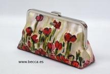 Fashion bags / bolsos originales / Design Bags / bolsos diferentes,  bolsos de diseño original