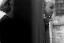 Hugues de Wurstemberger 1955 / Photographe suisse. Né à Berne. Vit à Bruxelles. Représenté par la Galerie VU'.