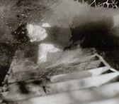 Jacques-Henri Lartigue 1894-1986 / Photographe, peintre français. Né à Courbevoie - mort à Nice à 92 ans. Jusqu'au début des années 1930, il mène une vie luxueuse et mondaine. Dès les années 1950 et contrairement à la légende le prétendant inconnu de tous, Lartigue commence à exister comme photographe tout en continuant à peindre. En 1975, la première rétrospective de son œuvre a lieu au Musée des Arts Décoratifs, à Paris. Wiki